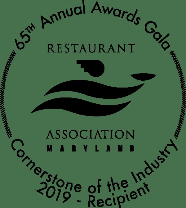Edgewater, Maryland - Glory Days Grill®