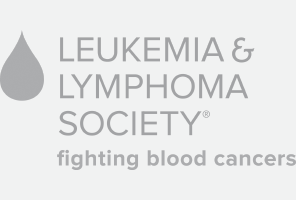 charitable leukemia
